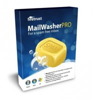 giveaway-mailwasher-pro-7-5-free