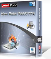 giveaway-minitool-mac-data-recovery-for-macosx-free