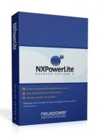 giveaway-nxpowerlite-desktop-6-for-free