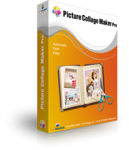 giveaway-pearlmountain-picture-collage-maker-pro-for-windows-free