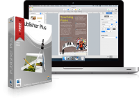 giveaway-pearlmountain-publisher-plus-for-mac-free