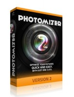 giveaway-photomizer-2-se-for-free