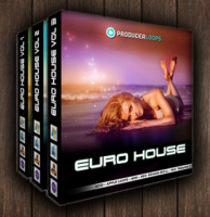 giveaway-producerloops-euro-house-vol-1–3-for-free