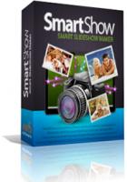 giveaway-smartshow-standard-v2-0-for-free