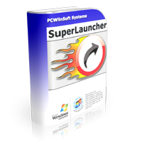 giveaway-superlauncher-launch-your-favorite-apps-with-keystrokes-free