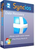 giveaway-syncios-data-recovery-for-win-and-mac-free