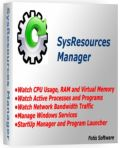 giveaway-sysresources-manager-12-4-free-license