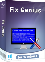 giveaway-tenorshare-fix-genius-v3-0-0-1-for-free