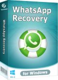 giveaway-tenorshare-whatsapp-recovery-2-6-0-for-free