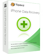 giveaway-tipard-iphone-data-recovery-for-free