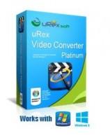 giveaway-urex-video-converter-platinum-4-0-for-free
