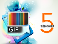 giveaway-watermark-software-video-to-gif-5-2-for-free
