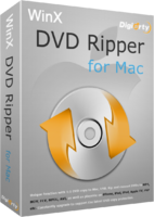 giveaway-winx-dvd-ripper-for-mac-free