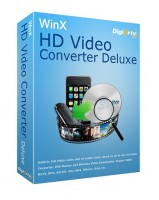 giveaway-winx-hd-video-converter-deluxe-5-6-for-free