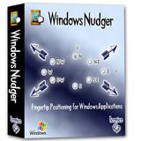 windowsNudgerBox