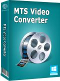 giveaway-adoreshare-mts-converter-1-0-for-free