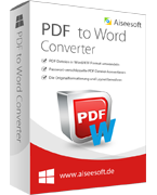 giveaway-aiseesoft-pdf-to-word-converter-1-year-license-free