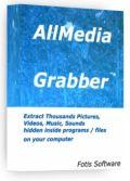 giveaway-allmedia-grabber-standard-6-3-for-free