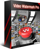 giveaway-aoao-video-watermark-pro-5-1-for-free
