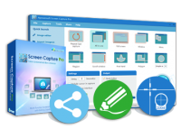 giveaway-apowersoft-screen-capture-pro-for-free