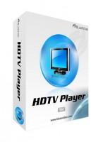 giveaway-blazevideo-hdtv-player-6-6-for-free