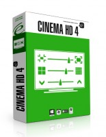 giveaway-cinemahd-4-for-free