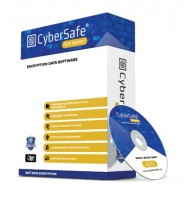 giveaway-cybersafe-top-secret-ultimate-for-free