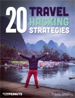 giveaway-ebook-20-travel-hacking-strategies-to-help-you-travel-the-world-and-spend-less-free