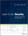 giveaway-ebook-data-driven-security-analysis-visualization-and-dashboards-free