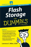 giveaway-ebook-flash-storage-for-dummies-free