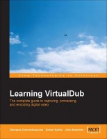 giveaway-ebook-guide-to-learning-virtualdub-free