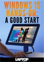 giveaway-ebook-windows-10-hands-on-a-good-start-for-free