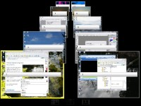 giveaway-goscreen-up-to-80-virtual-desktops-free