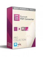 giveaway-icecream-pdf-converter-pro-1-5-for-free