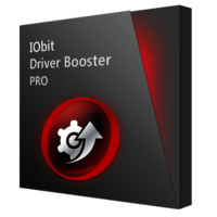 giveaway-iobit-driver-booster-pro-v2-3-1-for-free