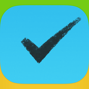 giveaway-ios-2do-task-management-app-for-iphone-ipad-apple-watch-free