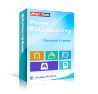 giveaway-minitool-power-data-recovery-7-0-for-free
