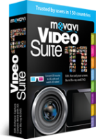 giveaway-movavi-video-suite-11-se-for-free