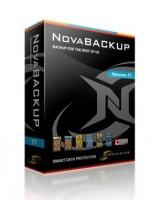 giveaway-novabackup-17-for-free