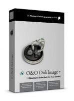 giveaway-oo-diskimage-7-pro-for-free