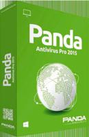 giveaway-panda-antivirus-pro-2015-for-6-months-free