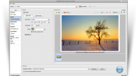 giveaway-pearlmountain-image-converter-for-free