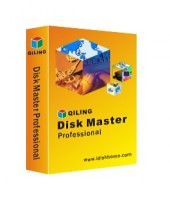 giveaway-qiling-disk-master-pro-3-1-for-free