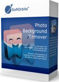 giveaway-softorbits-photo-background-remover-1-1-for-free