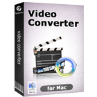 giveaway-tenorshare-video-converter-for-mac-free