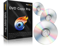 giveaway-winx-dvd-copy-pro-for-free