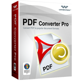 giveaway-wondershare-pdf-converter-pro-for-free