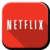 Apps-Netflix-icon
