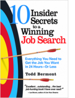 giveaway-10-insider-secrets-to-a-winning-job-search-for-free