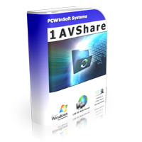 giveaway-1avshare-for-free